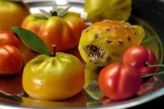 fruttamartorana