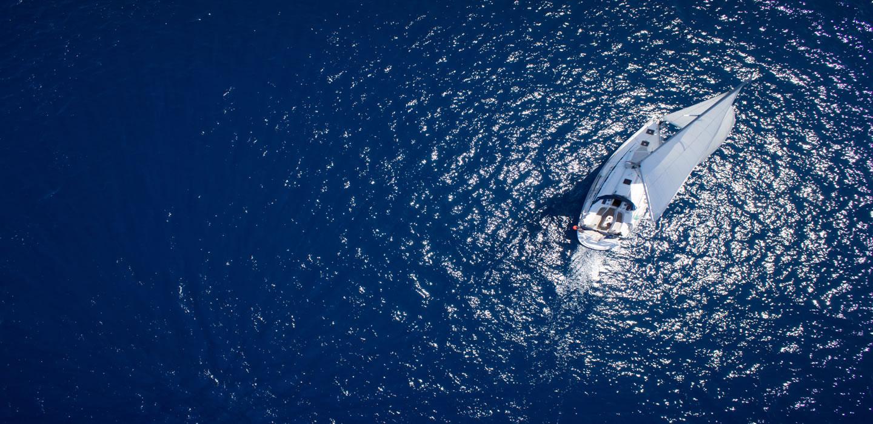 Delfina di LampedusaI PROFESSIONISTI DELLE TUE VACANZE